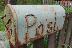 Consejos para mejorar la gestión del correo electrónico