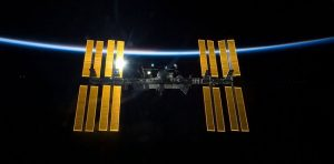 La primera impresora 3D lanzada al espacio, el próximo 19 de septiembre