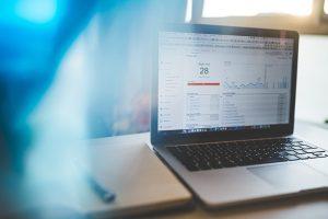 Alternativas gratuitas a Google Analytics