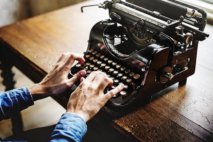 Lee más sobre el artículo Aprende a escribir en Internet