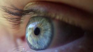 Lee más sobre el artículo Diagnosticos de enfermedades mentales por los ojos
