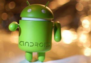 Curiosidades sobre Android