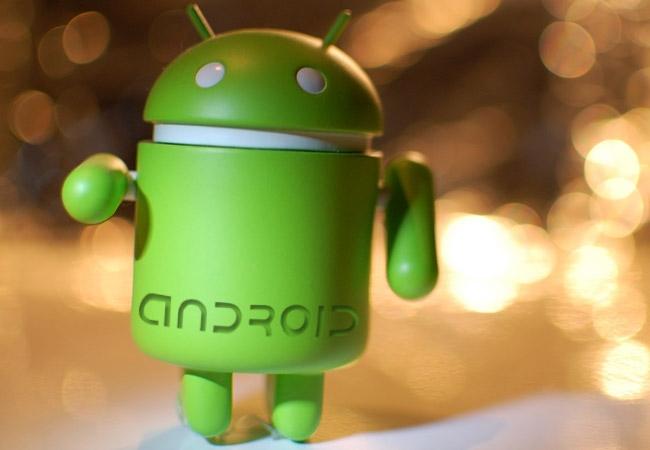 En este momento estás viendo Curiosidades sobre Android