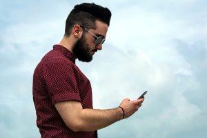 Lee más sobre el artículo Aplicaciones para conocer quien llama desde números ocultos