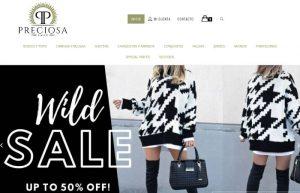 cliente-tienda-PresiosaShop