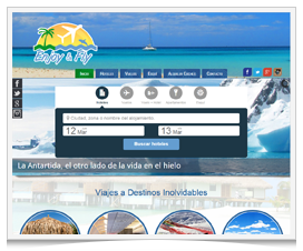 cliente-web-enjoyandfly