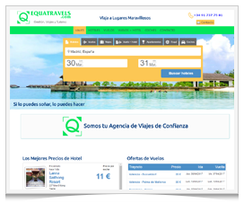cliente-web-equatravels