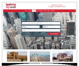 cliente-web-lookingtrip