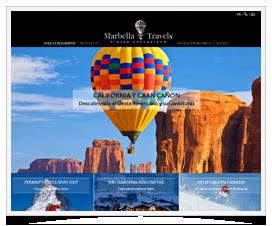 cliente-web-marbellatravels