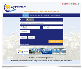 cliente-web-mytravels