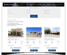 cliente-web-netfincas-bedrums