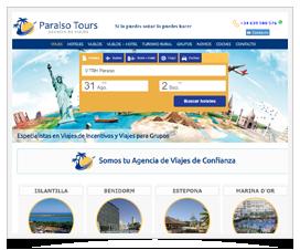 cliente-web-paraisotours