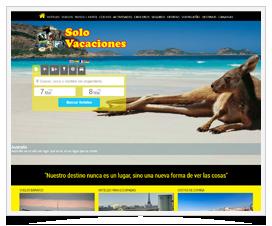 cliente-web-solovacaciones