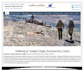 cliente-web-trekking-toubkal