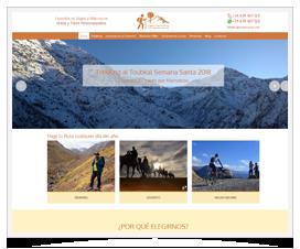 cliente-web-viajeamarruecos