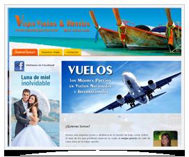 cliente-web-viajesdebajocoste