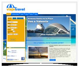 cliente-web-viajetravel