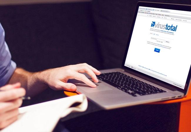 5 Utilidades Web que no es necesario registrarse para su uso