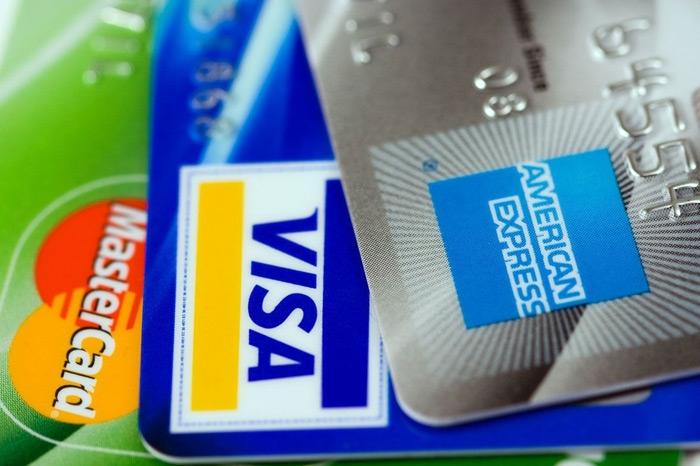 PayPal versus TPV bancario