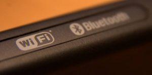6 formas de mejorar tu conexión WiFi