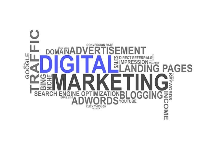 Lee más sobre el artículo El Neuromarketing y el marketing digital