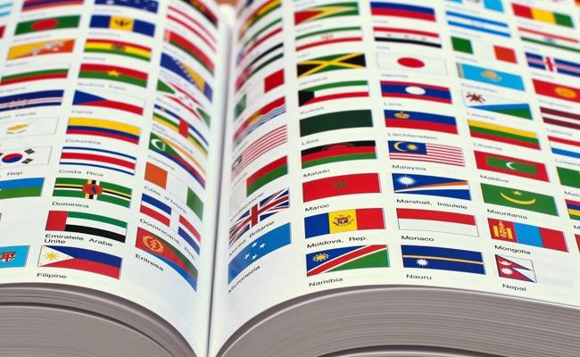 Lee más sobre el artículo Así funciona el traductor de Google: siempre en inglés y tirando de estadística