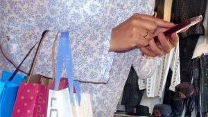 Lee más sobre el artículo Pademobile, ya puedes pagar tus compras con el móvil