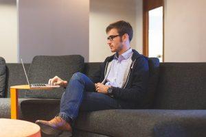Si trabajas mas de 55 horas a la semana, tu salud está en peligro