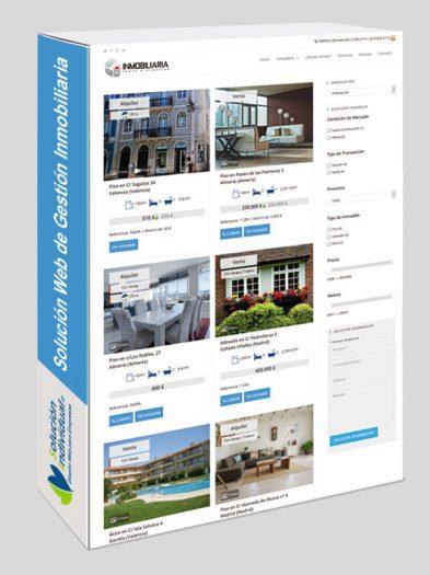 caja-software-inmobiliario