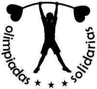 logo-pesas-olimpiadas-solidarias-alcala