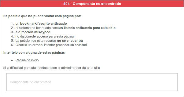 error-404-joomla