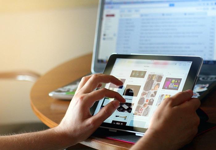Ventajas de Crear una Página Web para tu Empresa