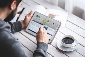 ¿Es necesario un Blog para mi empresa?