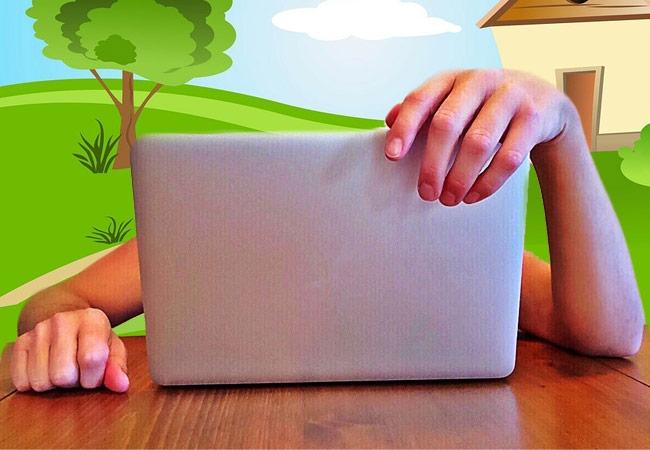 Lee más sobre el artículo Evita que tu ordenador se vuelva lento