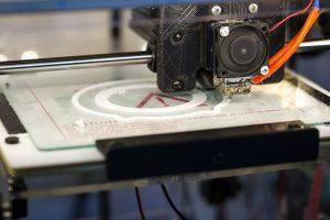 Lee más sobre el artículo Impresion 3D y su futuro