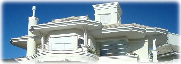 img-servicios-inmobiliarios