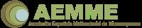 logo-AEMME