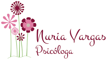logo-Nuria-Vargas