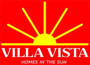 logo-Villa-Vista
