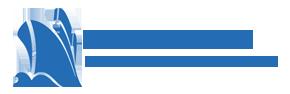 logo-azul-aduanas-gomez