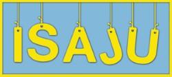 logo-isaju