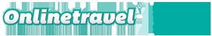 logo-onlinetravel