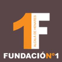 Fundación Número 1