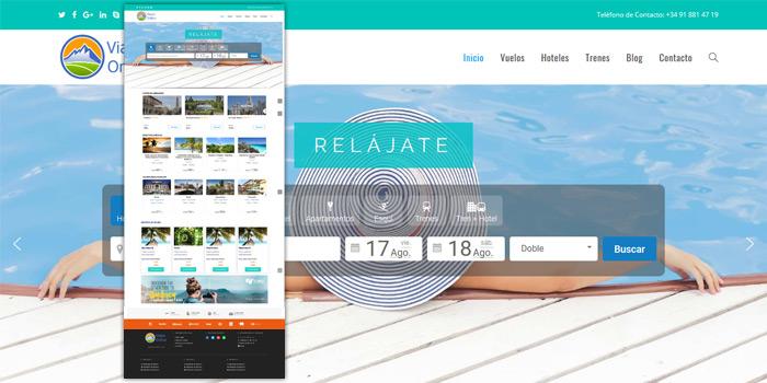 solucion-viajes-onlinetravel